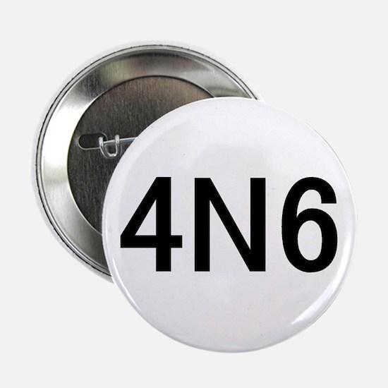 "4N6 2.25"" Button"