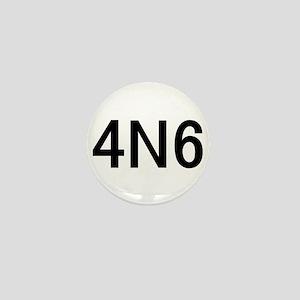 4N6 Mini Button