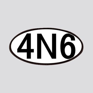 4N6 Patches