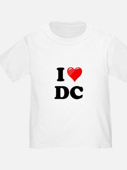 I Heart Love Washington DC - DC.png T