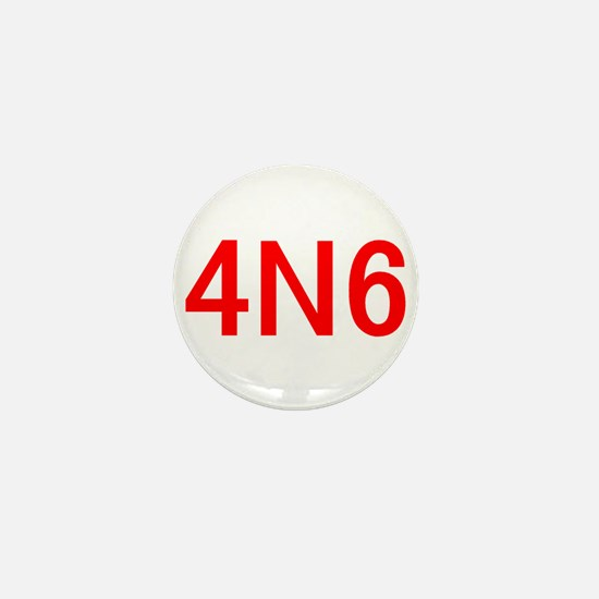 4N6 Mini Button