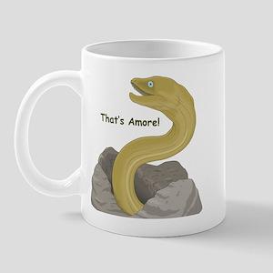 That's Amore! Mug