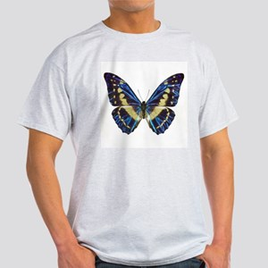 Cypritis Morpho Butterfly T-Shirt
