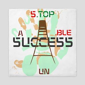 B.L.O. Sucess design Queen Duvet