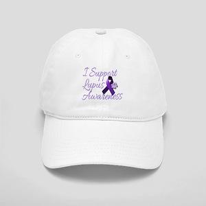lupus2 Cap