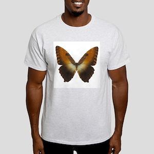 Hecuba Morpho Butterfly T-Shirt