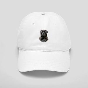 Mastiff 9Y363D-076 Cap