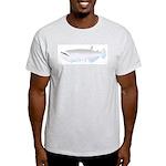 Biara (from Audreys Amazon River) Light T-Shirt