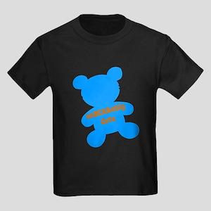 unbearably-cute-boy T-Shirt