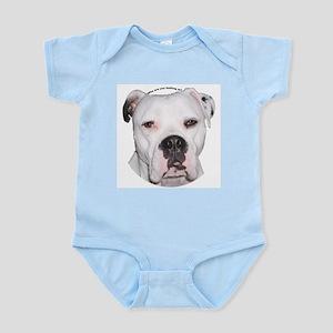 American Bulldog copy.png Infant Bodysuit