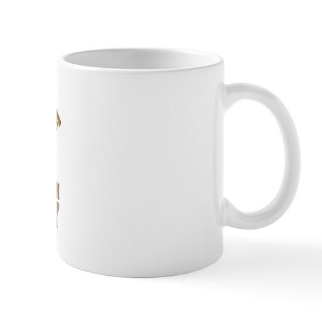 Property of CYA Mug