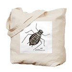 Aphid Tote Bag
