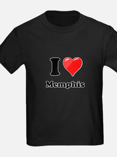 I Heart Love Memphis.png T