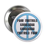 Knowledgeable Button