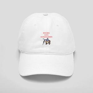 astronmy Cap