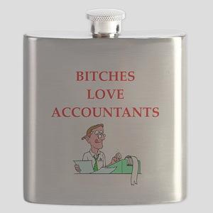 accountantt Flask