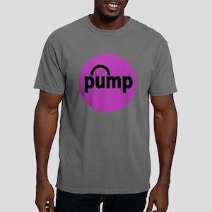 Lil Pump Mens Comfort Colors Shirt