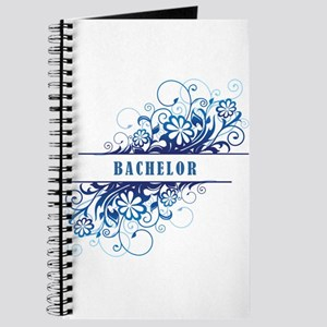 BACHELOR Journal