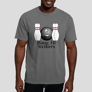 complete_b_1143_4 Mens Comfort Colors Shirt