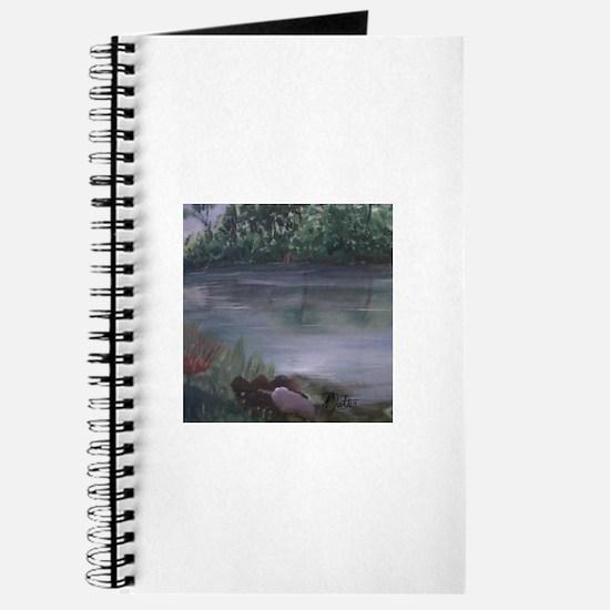 IMG00486-20110119-1553.jpg Journal