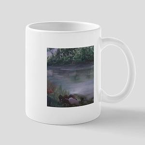 IMG00486-20110119-1553 Mug