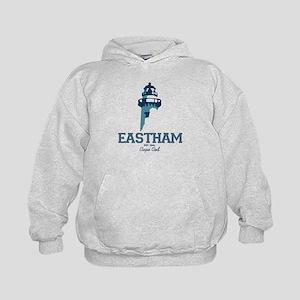 Eastham - Cape Cod. Sweatshirt
