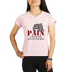 PAIN Performance Dry T-Shirt