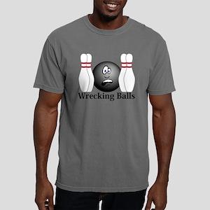 complete_b_1291_4 Mens Comfort Colors Shirt