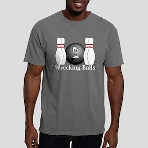 complete_w_1291_4 Mens Comfort Colors Shirt