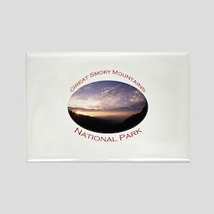 Great Smoky Mountains National Park...Daybreak Rec