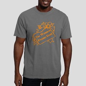gods gift to women Mens Comfort Colors Shirt