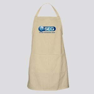 Systems Engineering Group Apron