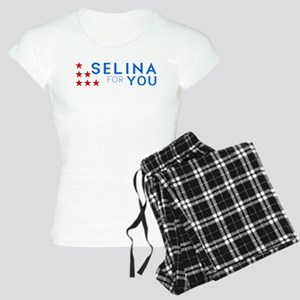 Selina for You Pajamas