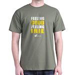 Feeling Good/Irie T-Shirt