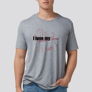 SealyhamLoveRed01 Mens Tri-blend T-Shirt