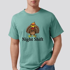complete_b_1205_13 Mens Comfort Colors Shirt