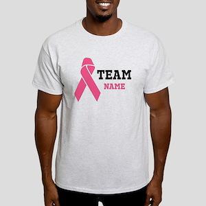 Team Support Light T-Shirt