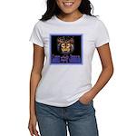 Lion of Judah 8 Women's T-Shirt