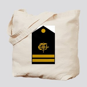 USPHS Lieutenant<BR> Tote Bag 2