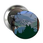 Pinecrest, CA Button