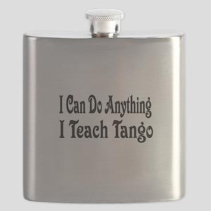 tango32 Flask