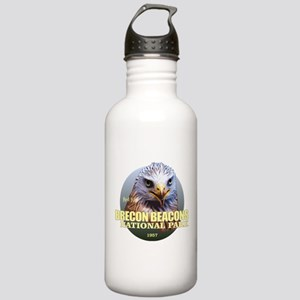 Brecon Beacons NP Water Bottle