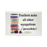 Occupations Single