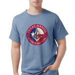 Texas Masons. A Band of  Mens Comfort Colors Shirt
