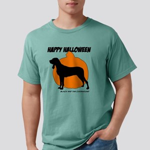 pumpkin-123 Mens Comfort Colors Shirt