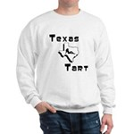 Texas Tart Sweatshirt