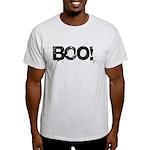 Boo! Light T-Shirt