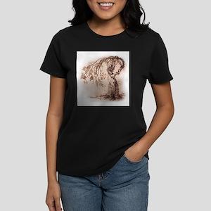 Treeshifter tshirt design T-Shirt