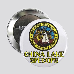 China Lake SpecOps Button