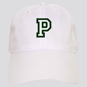 Catholic School Hats - CafePress b3fe2e8fd204